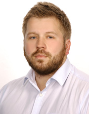 Robert Balcerowicz - Law Firm of Attorneys at Law and Legal Advisers in Szczecin